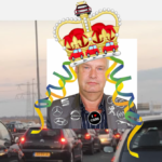 Jan Boer Raadslid van de Week