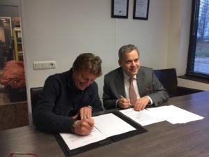 Zaanstad-tekent-overeenkomst-met-Singeling