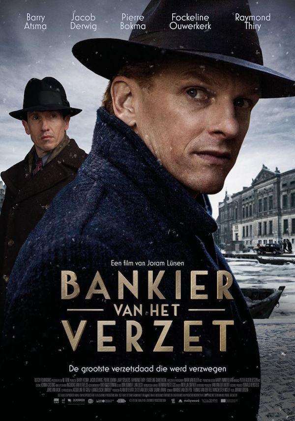 https://www.deorkaan.nl/wp-content/uploads/2017/12/bankier-van-het-verzet-poster.jpg