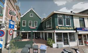 cubanita bobby's burgers hotel