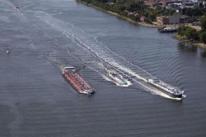 emissieloze_schepen