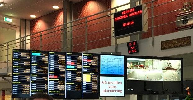 Maxima Vloeren Haarlem : Haarlem en zaandam u2013 bsdpng