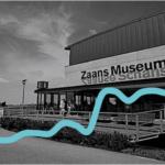 zaan museum grafiek