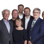 D66Zaanstad.kandidatenGR2018-1340x636