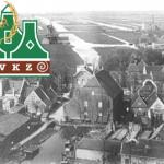 Historische vereniging Koog Zaandijk