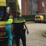 ambulance conradwerf