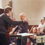 orkest 18e eeuw 23 maart 2018 jan lapere