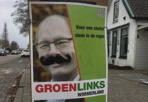 wormerland eva hoeke copy