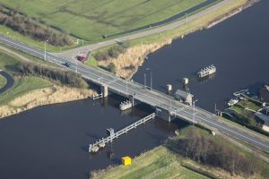 Foto-Beatrixbrug-website