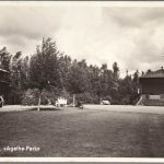 agathepark jaren 30