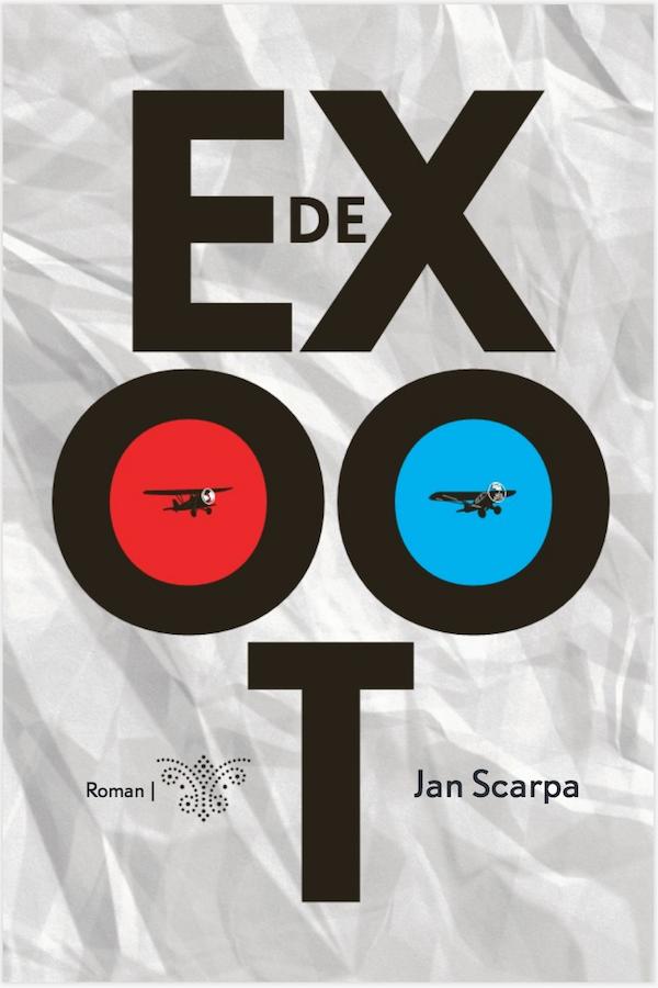 exoot flipbook