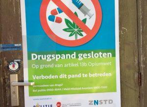 Drugspand-Gesloten2