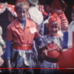 bevrijdingsdag 1963