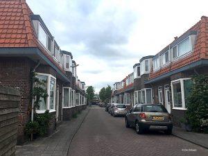 domela nieuwenhuisstraat