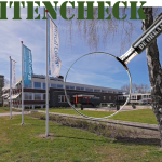 feitencheck Pascal College 70 jaar