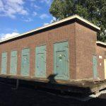hembrugmuseum transformatorhuisje