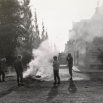 luilak1954-rozengrachthoekJasykoffstraat