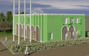 moskee nieuw 4 copy