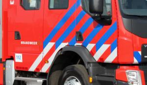 Brandweer