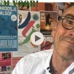 Otto Berg Cultuurcluster referendum