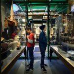 Zaans Museum, foto Mike Bink