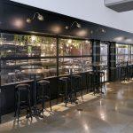 creneau-international-brouwerscafe-2434