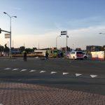 havenstraat 2