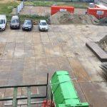 plek cultuurcluster figaro mei 2018 620 sjoerd