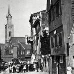 1890 Klauwershoek