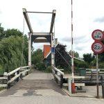 brug haaldersbroek