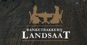 landsaat logo