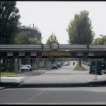 wibautstraat 2003
