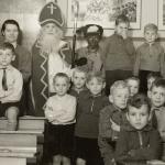 Sinterklaas gemeentearchief