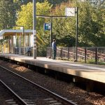 Station_Zaandam_Kogerveld