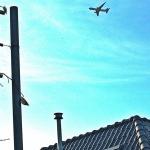 Vliegtuig Assendelft Jan Lapere