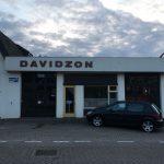 davidzon