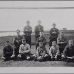 kfc 1910
