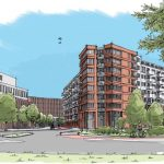 74-appartementen-in-gouwpark-verkocht-aan-eigen-haard