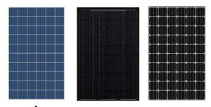 zonnepanelen ZaanZon