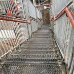 trap stadhuisplein 1024