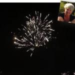 Anneke van Dok slider vuurwerk