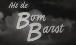 BB film