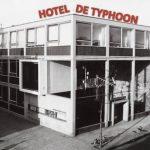 Hotel de typhoon