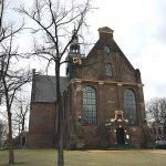 bullekerk 2019