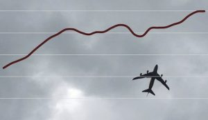 schiphol vliegbewegingen 1992 2018 620