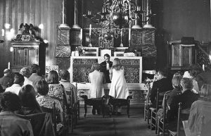 wytze-ank-trouwen
