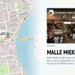 Malle Miek Guisweg 1