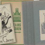 Zaans Groen Slider 1