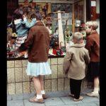 vet savornin lohmanstraat 1960 w de boer
