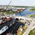 2019-04-15-Prinses-Amaliabrug-Westknollendam